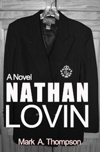 nathan-draft-cover-5