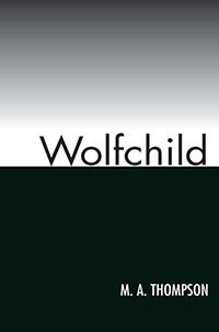 wolfchild-2